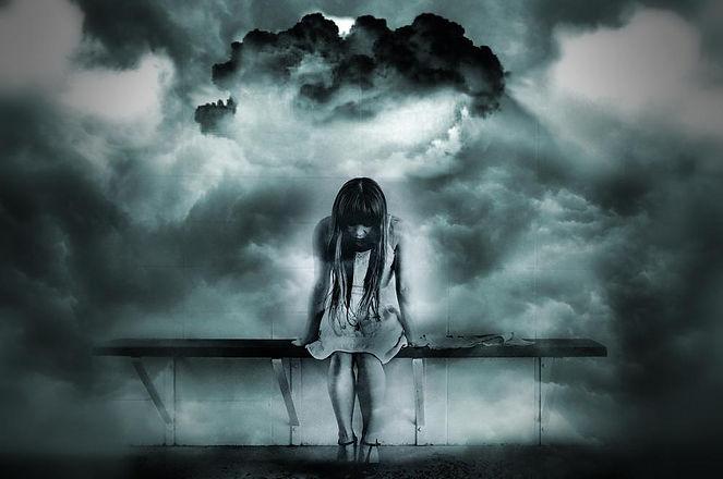 girl-worried-1215261_1280.jpg