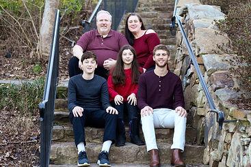 Pelkey Family Picture.jpg