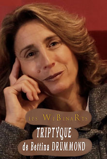 WIX VOD catalogue - WBR Bettina.jpg