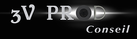 3V PROD Conseil - logo 1.png