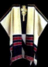 oeuvres capes soie Pureza - Ethiopia.jpg