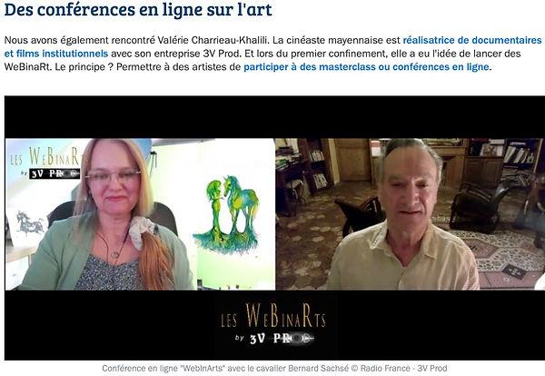 Article France Bleu.jpg