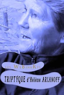 WIX VOD catalogue - WBR Hélène.jpg