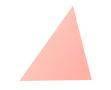 triangle rose.png