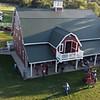 GLA OctoberFest @ Ed Zapp's EZ Acres Barn 2021