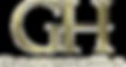 logo_14_2x2.png