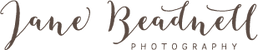 Jane-Beadnell-THE-LOGO-BRW-NEW-sml2.png