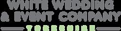 White-Wedding-Company-Logo1.png