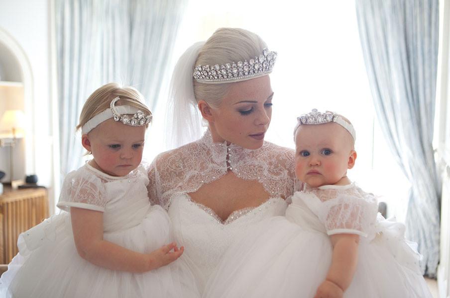 joseph-celebrity-photographer-weddings-events-commercial-manchester-uk-51-904x60