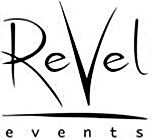 Revel Events Logo.jpg