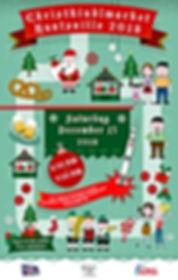 christkindlmarket_flyer01_ch.jpg