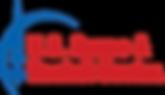 Ussrc_logo.png