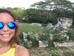 Honeymoon Road trip: Merida, Mexico