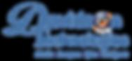 Davidson Logo transparent background.png