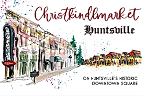 2019 Christkindlmarket logo.png