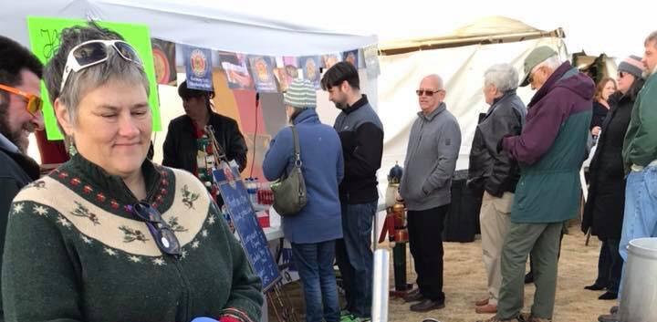 Christkindle Market1 - Copy.jpg