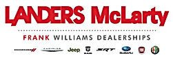 landers_mclarty_frank_williams_dealershi