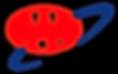 AAA-Logo-2010.png