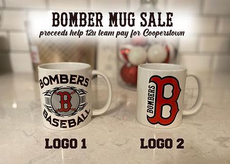 Bomber Mug Sale.jpg