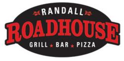 Randall Roadhouse