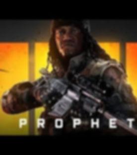 Romeo Prophet.jpg