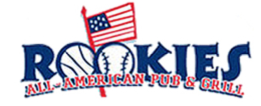 Rookies Sports Bar and Grill - Elgin