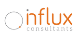 InfluxConsultants_Logo_Color_H.png