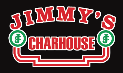 Jimmy's Charhouse - Elgin