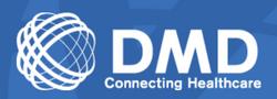 DMD Marketing Corp
