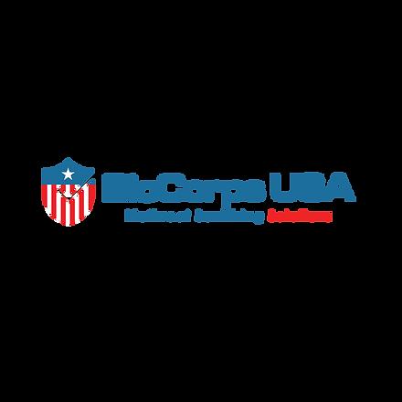 Biocorps Logo 01 - Flag-3.png