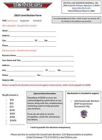 2019_CLBBI_CooperstownSponorship_Form__1