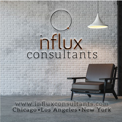 Influx Consultants