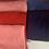 Thumbnail: Snap scarf