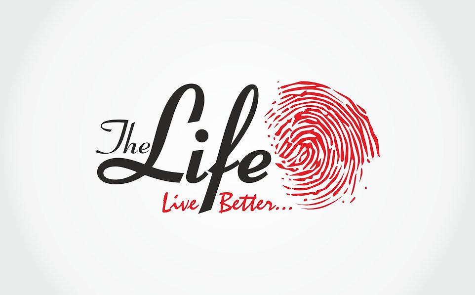 The life logo.jpg
