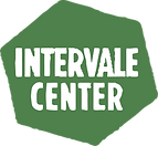 Intervale-logo.png