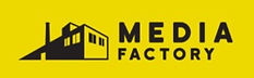 MediaFactory-logo.jpg
