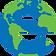 Half Earth sidebar-logo.png