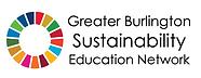BurlingtonSustainabilityEducationNetwork