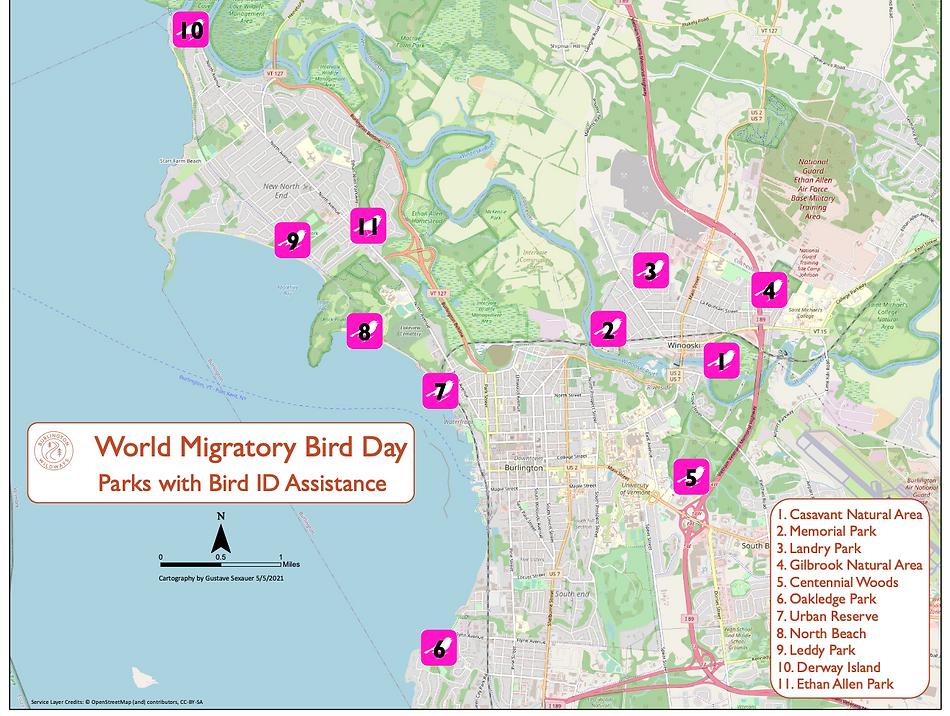 CNC-BirdingDay-Map.png