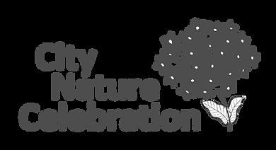 CityNatureChallenge-logo.png