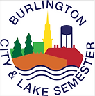 CityLakeSemester-logo.png