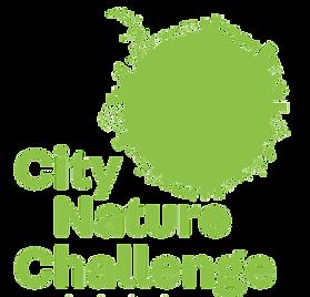 City-Nature-Challenge-green0_b934213e-50