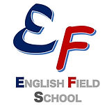 ENGLISH FIELD SCHOOL
