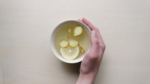 7 Foods That Can Help Sooth Seasonal Allergies
