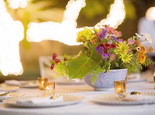 Colourful wedding flowers sri lanka destination wedding florists