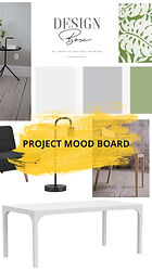 Studio Mood Board.JPG