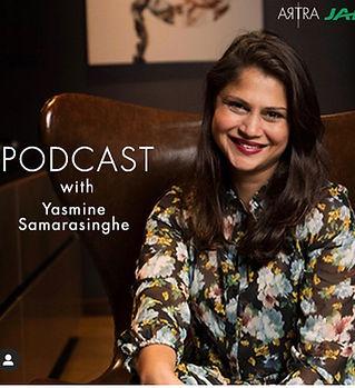 Podcast with Yasmine Svensson.JPG