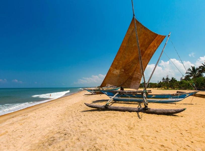 Negombo destination wedding town Happily Ever After Sri Lanka