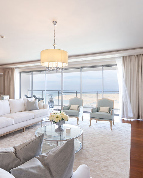 One Galle Face Residences Creative Herit