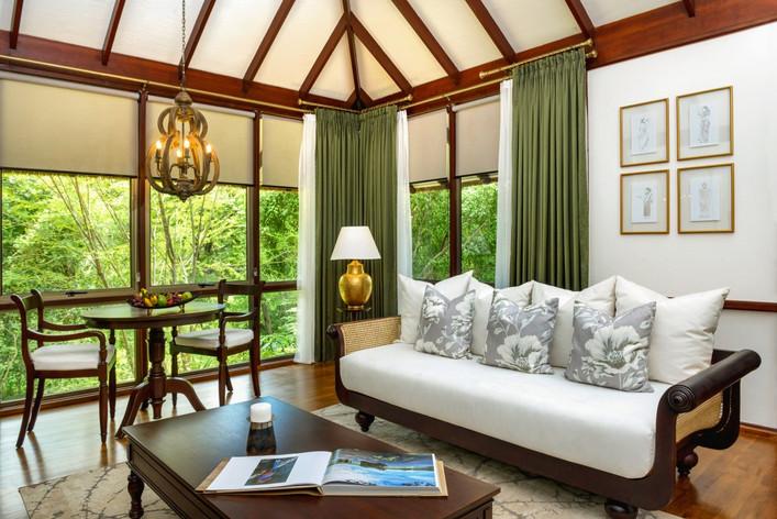 Ulagalla-Villa-Living-room_1049x700.jpg